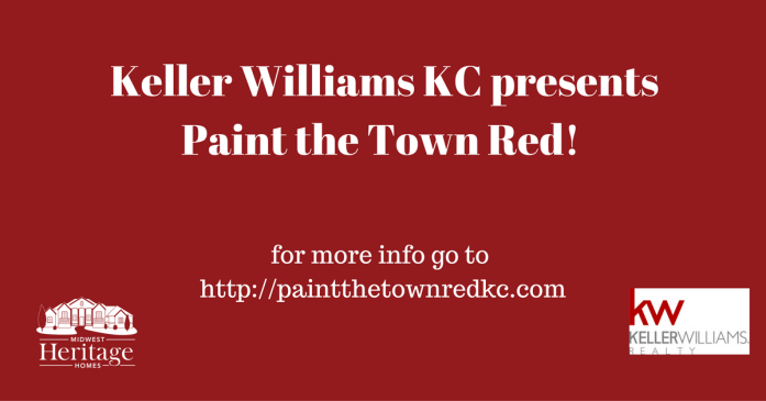 copy-of-keller-williams-kc-presentspaint-the-town-red