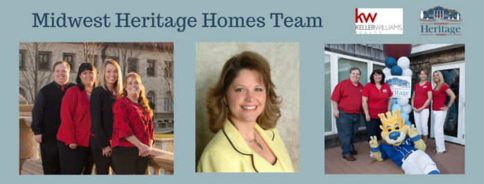 midwest-heritage-homes-team