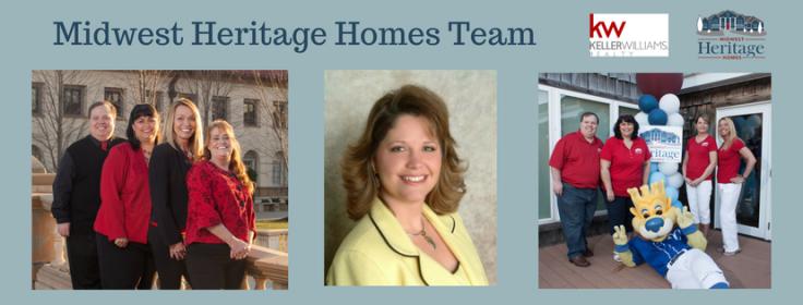 midwest-heritage-homes-team